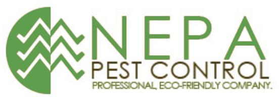 NEPA Pest Control